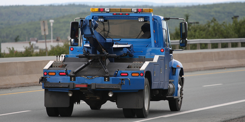 Software-for-towing-companies