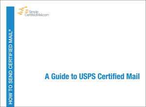 SimpleCertifiedMail-How-To-Send-Certified-Mail-Cover-sm